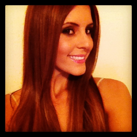 Pretty in Pink | West Palm Beach Hairstylist, Colorist (3/6)