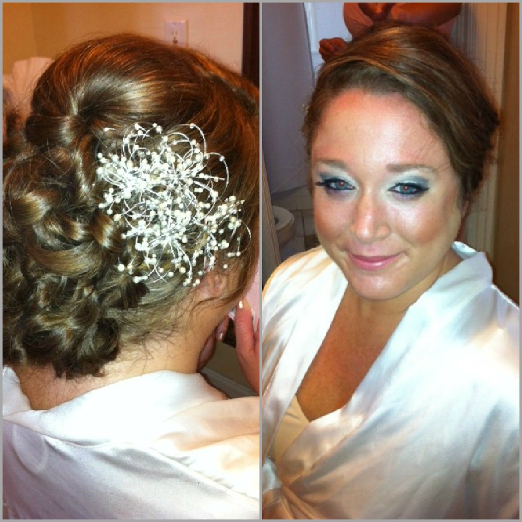 bridal elegance – west palm beach bridal hair and makeup | hair