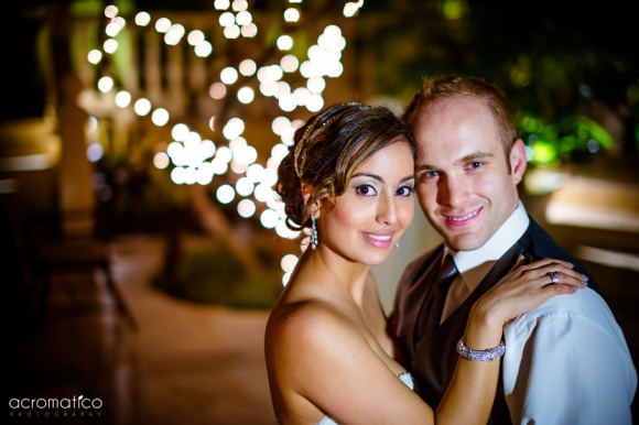 The-addison-boca-raton-wedding-062