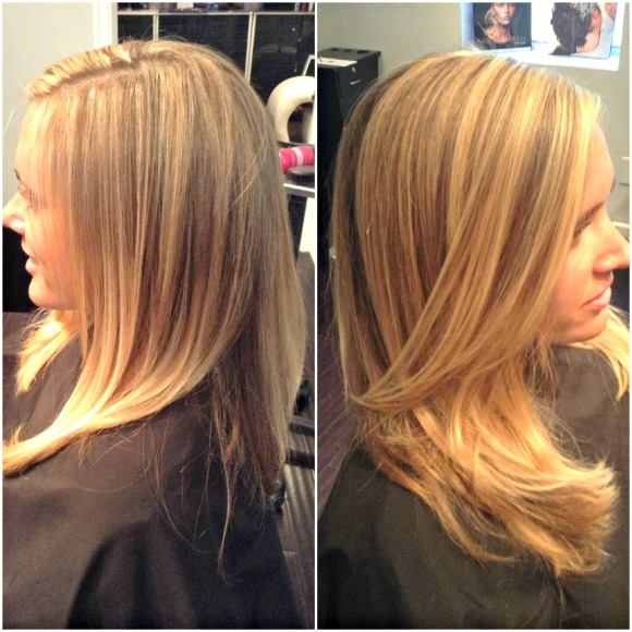 linda-blonde-west-palm-beach-hair-salon