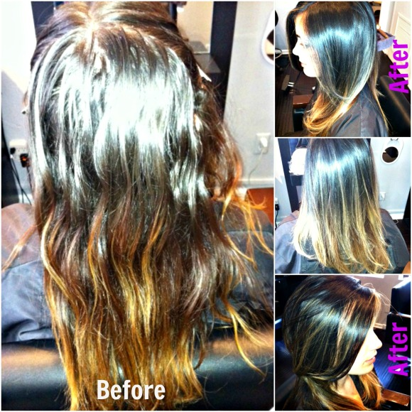 noelle-ombre-west-palm-beach-hair-salon