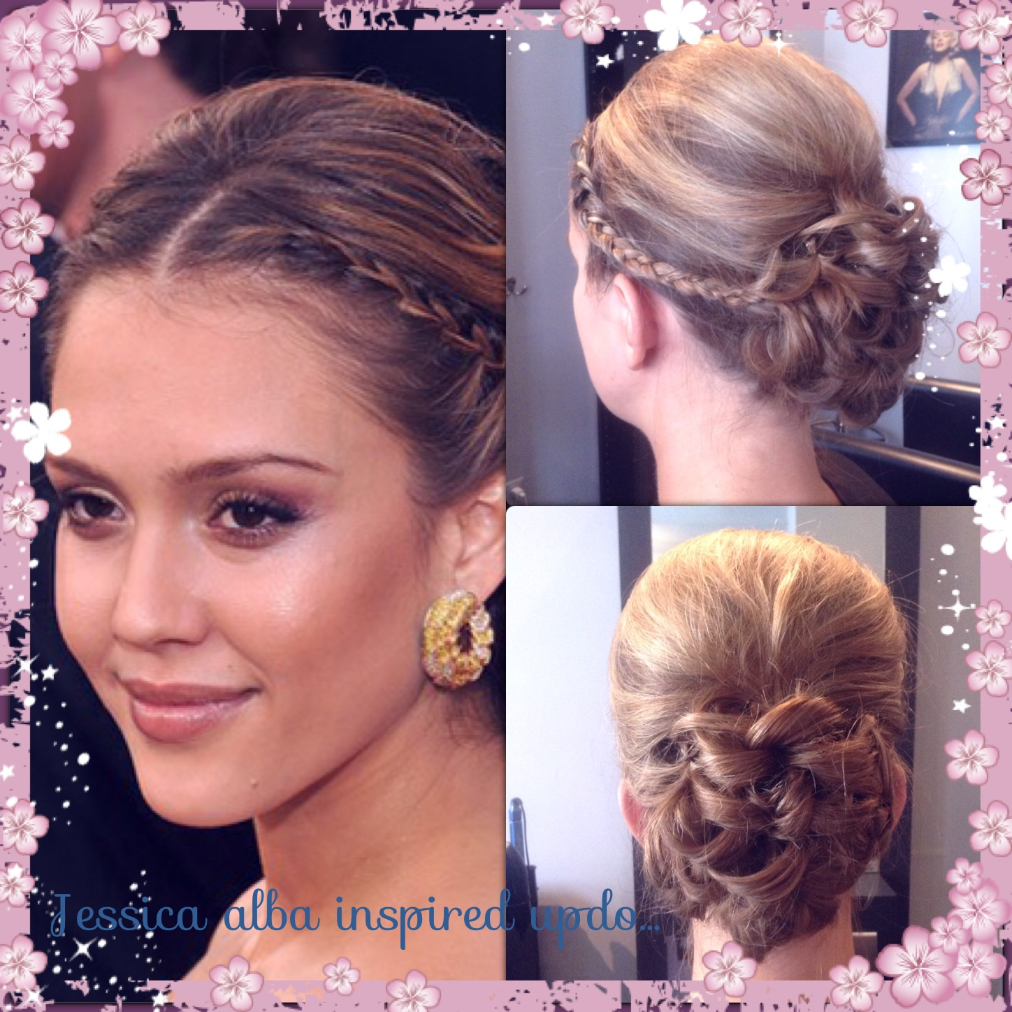 Bridal | Hair By Zaklina