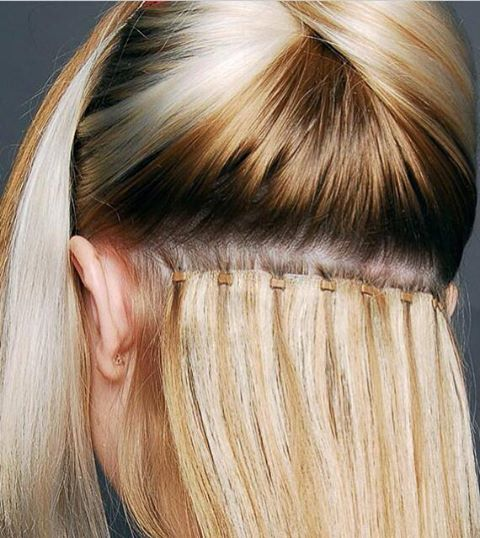 Hair extensions in maine tape on and off extensions hair extensions in maine 76 pmusecretfo Image collections