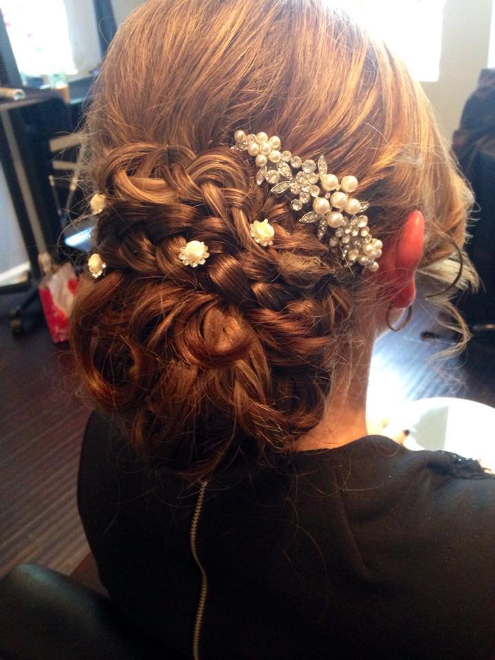 Blushing Brides Trial - West Palm Beach Bridal Salon