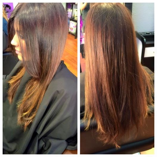 Hotheads hair extensions hair by zaklina 106855698916515908652182186515460034301710n pmusecretfo Image collections